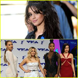 New Documents Suggest That Camila Cabello Quit Fifth