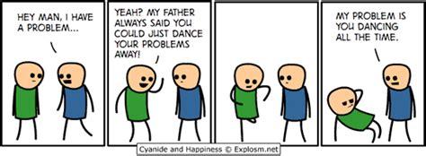 Funny-gif-dancing-stick-man.gif