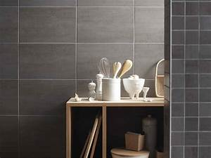 Panneau Mural Decoratif Pas Cher : panneau salle de bain pas cher ~ Edinachiropracticcenter.com Idées de Décoration