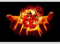 AS Roma – season in a fireball – Forza27