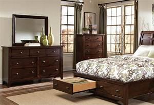 Meuble Pour Chambre : meubles pour la chambre coucher en liquidation surplus rd ~ Teatrodelosmanantiales.com Idées de Décoration