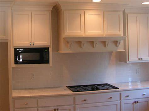 shaker style custom kitchen cabinets kc wood