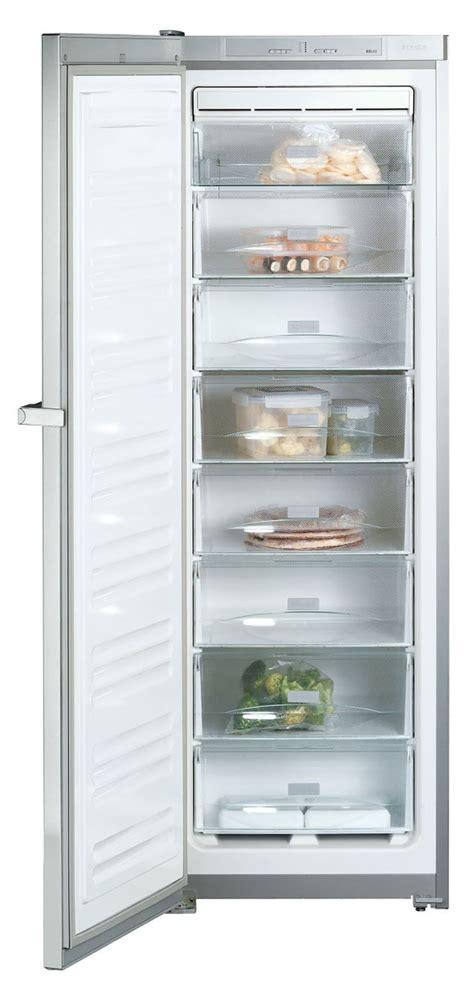 Freezer A Cassetti No by Congelatori Da Affiancare Al Frigo Cose Di Casa