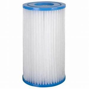 Filtre A Piscine Intex : cartouche pour filtre piscine ar79 pour filtre intex typ a ~ Dailycaller-alerts.com Idées de Décoration