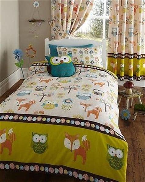 ideas  single beds  pinterest single