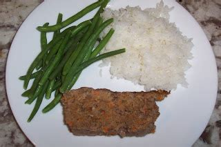 better homes and garden meatloaf cooking without nightshades gluten more meat loaf