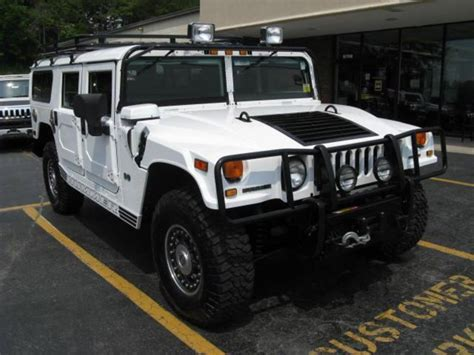 cool hummer h1 alpha hummer h1 alpha wallpaper 1920x1080 hd cool cars design