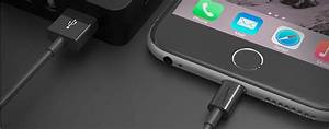 Iphone 8 Laden Mit Kabel : iphone 8 schnell laden neue messreihe mit sechs ~ Jslefanu.com Haus und Dekorationen