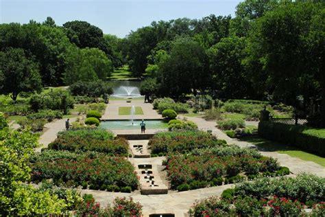 Japanese Garden Fort Worth Tx by Fort Worth Botanical Garden Public Gardens Pinterest