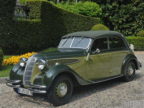 Bmw 326 Cabriolet 193741