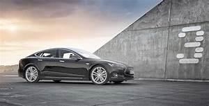 Tesla Model 3 Date De Sortie : tesla model 3 d j pr s de commandes aujourd 39 hui le maroc ~ Medecine-chirurgie-esthetiques.com Avis de Voitures
