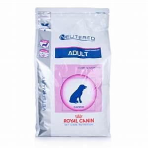 Royal Canin Medium Adult : royal canin veterinary care neutered adult medium dog chemist direct ~ Frokenaadalensverden.com Haus und Dekorationen