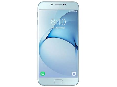 samsung touchscreen blue samsung galaxy a8 2016 price specifications features