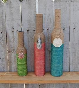 Deko Vasen Für Wohnzimmer : dekoration wohnzimmer vasen raum und m beldesign inspiration ~ Bigdaddyawards.com Haus und Dekorationen