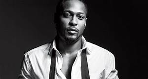 """D'Angelo returns to Europe for """"The Second Coming"""" tour ..."""