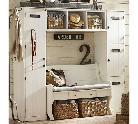 entryway storage furniture 50 entryway bench design ideas to try in your home