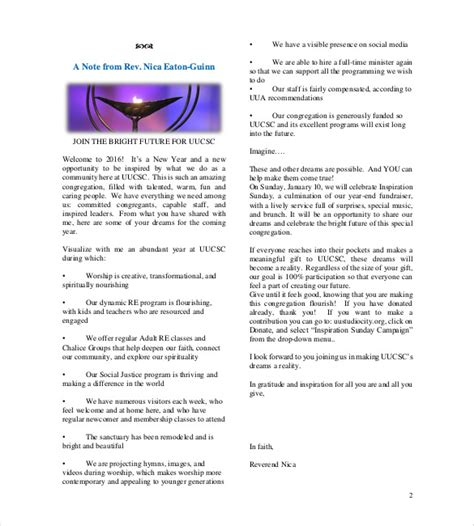 monthly newsletter template  psd  documents