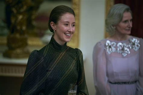 The Crown: Conheça o chocante 'episódio perdido' que a ...