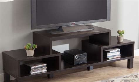 small living room color ideas 2018 trendy tv stands
