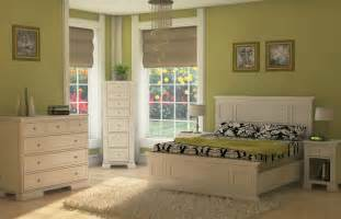 ideas for bedrooms 5 green bedroom ideas home caprice