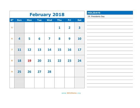 word calendar 2018 template april 2018 calendar word blank calendar templates