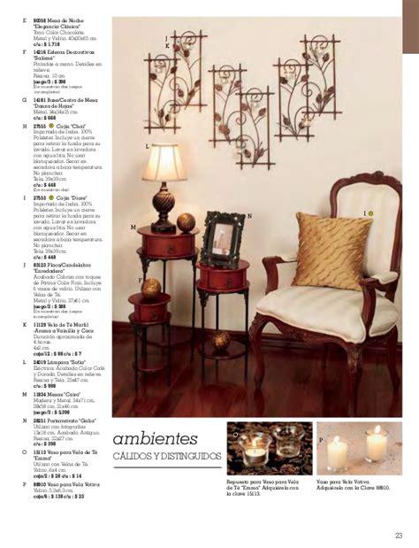 catalogo home interiors home interiors catalogo catalogo de home interiors 2018