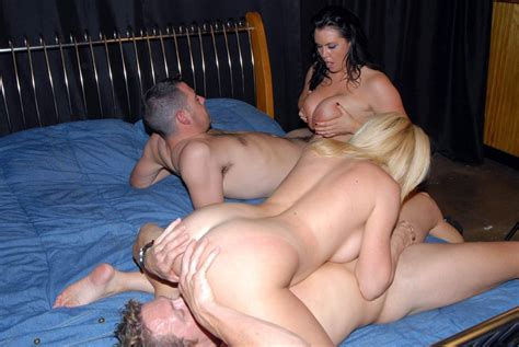 Groupsex Porn Group Fucking