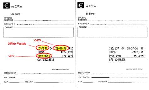 codice ufficio postale codice ufficio postale wordreference forums