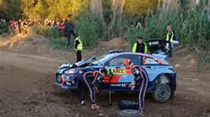 Rallye D Espagne : thierry neuville part en tonneau d s le d but du rallye d 39 espagne photos rtl sport ~ Medecine-chirurgie-esthetiques.com Avis de Voitures