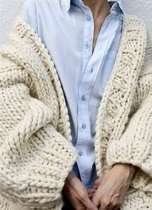 We Are Knitters Anleitung : simone cardigan easy kits levels kits ~ A.2002-acura-tl-radio.info Haus und Dekorationen