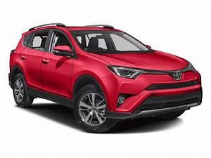 New 2018 Toyota RAV4 XLE 4D Sport Utility in Boardman # ...