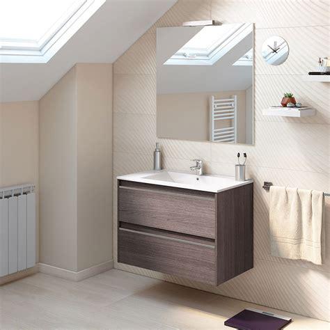 closet de madera modernos blanco closet completo con puertas de espejo ancho de 2 20 closet