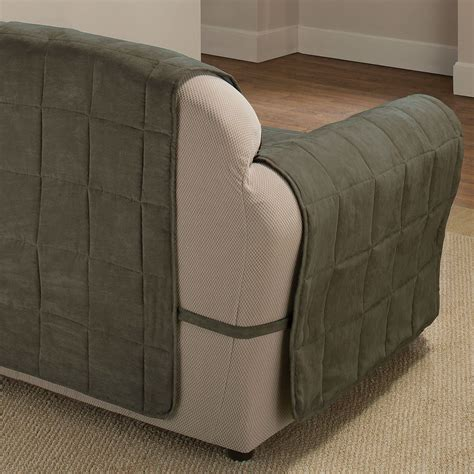 pet friendly slipcovers for sofas sofa pet covers thesofa
