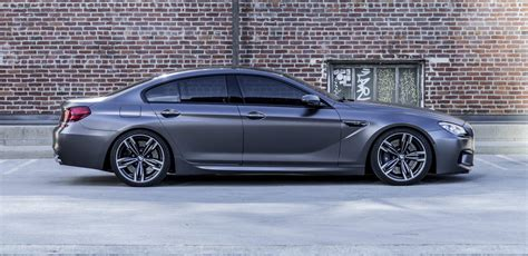 Bmw M6 Gran Coupe Photo by Bmw M6 Gran Coupe 2015 Rental Alternative In Los Angeles