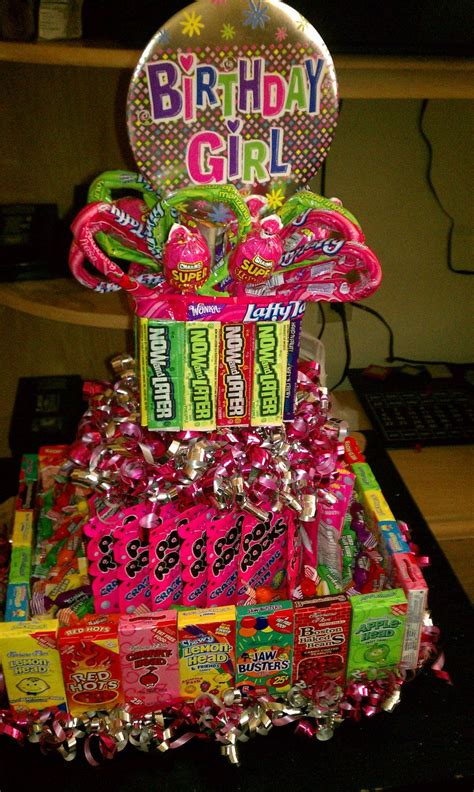 Tower Ofdy This Is A Good Idea For Those Hard To