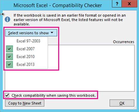 excel 2007 protect worksheet not available worksheet microsoft excel 2007 rcnschool