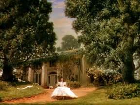 plantation house floor plans with the wind sets tara and twelve oaks