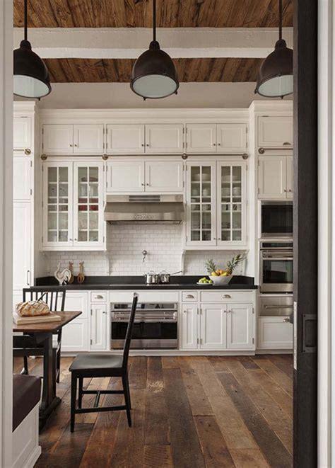 kitchen cabinets elizabeth nj how to style a classic kitchen elizabeth post