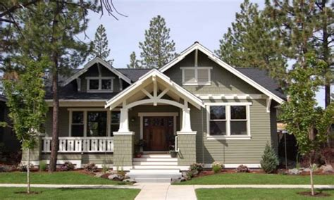 craftsman house plans one craftsman one floor plans one craftsman style