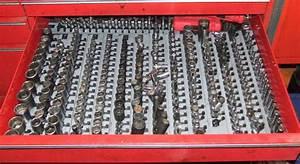 Socket Box Wrench, Socket, Free Engine Image For User