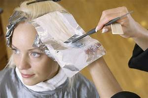 Using Hair Dye While Pregnant Is It Safe The Stir