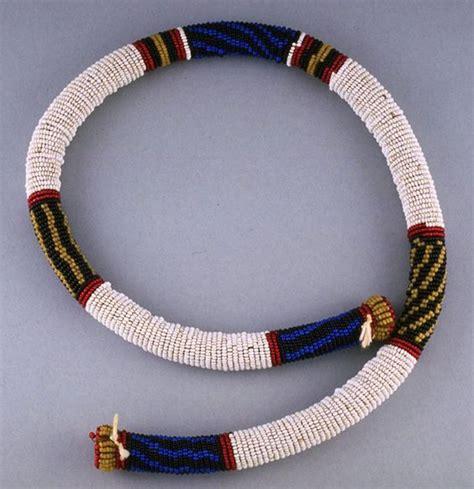 Zulu, Glass Beads And South Africa On Pinterest. Blue Saree Chains. Metal Chains. Friend Chains. 2 Row Chains. Elsa Peretti Chains. Three Necklace Chains. Lion Head Chains. Dark Silver Chains