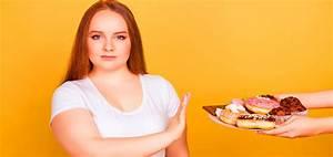 Digitopuncture Maigrir : couper les pulsions alimentaires la slim th rapie ~ Melissatoandfro.com Idées de Décoration