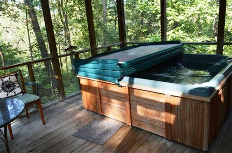 nordic tub prices nordic tub prices information book this today cabin