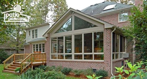 17 Best Images About All Season Sunrooms On Pinterest. Patio Stone Layout Tool. Patio Bar Set Lowes. Patio And Landscaping. Wood Patio Layout. Patio Pavers B&q. Patio Set Lounge. Online Patio Layout Tool. Patio Paver Design Software