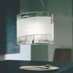 modern dining room light fixtures dands furniture