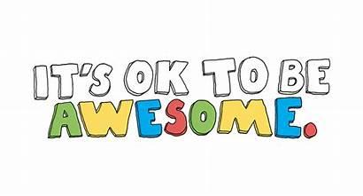 Awesome Ok Okay Wednesday Animated Its Wonderful
