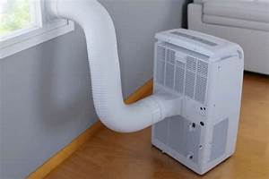 Is Portable Air Conditioning Worth It  U2013 Portable Air