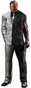Batman Arkham City images Two-Face wallpaper and ...
