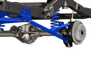 long arm suspension lift kit    jeep jk